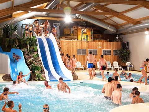Camping Le Champ Neuf - Camping Somme - Image N°2