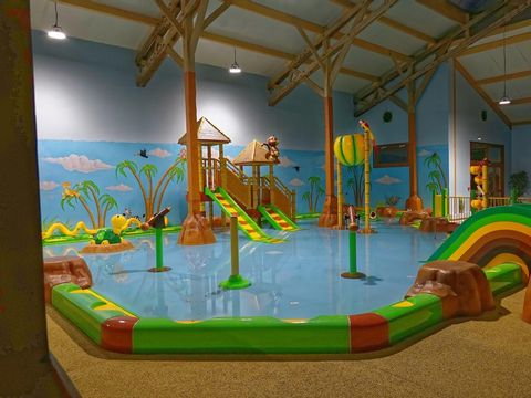 Camping Le Champ Neuf - Camping Somme - Image N°4