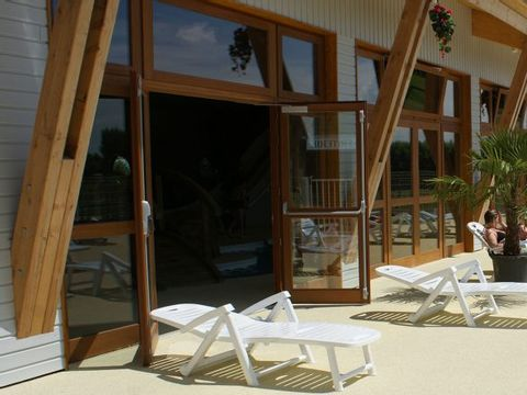 Camping Le Champ Neuf - Camping Somme - Image N°10