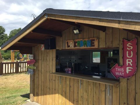 Camping Le Clos Des Genets - Camping Somme - Image N°2