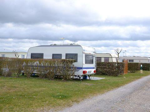 Camping Ami-ami - Camping Pas-de-Calais - Image N°3
