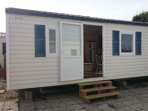 Camping Ami-ami - Camping Pas-de-Calais