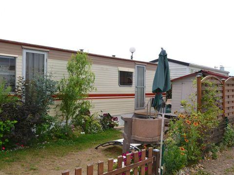 Camping Ami-ami - Camping Pas-de-Calais - Image N°2