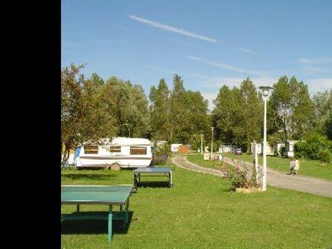 Camping Les Ormes - Camping Pas-de-Calais - Image N°3