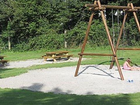 Camping Le Stade - Camping Pas-de-Calais - Image N°2
