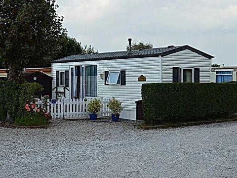 Camping L'ardrésien - Camping Pas-de-Calais - Image N°2
