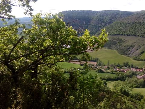 Causses et Vallees Vacances - Camping Aveyron - Image N°7