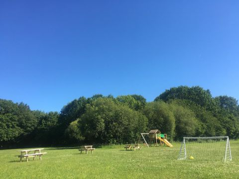 Camping Fonclaire Holidays - Camping Haute-Vienne - Image N°9