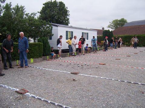 Camping La Source - Camping Pas-de-Calais - Image N°3