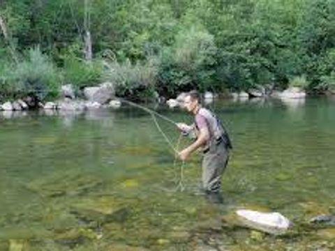 Camping Le Lauradiol - Camping Aveyron - Image N°6