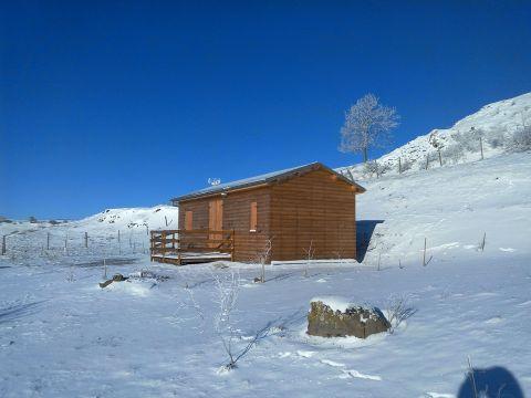 Camping Des Carlines - Camping Cantal - Image N°3