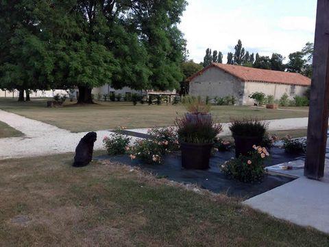 Highthorn - Camping Dordogne - Image N°2