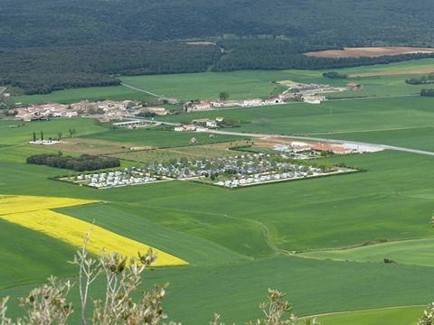 Camping Acedo - Camping Navarre - Image N°32