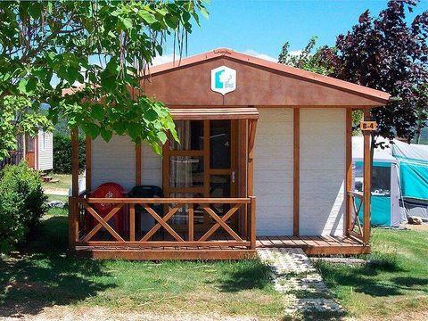 Camping Acedo - Camping Navarre - Image N°29