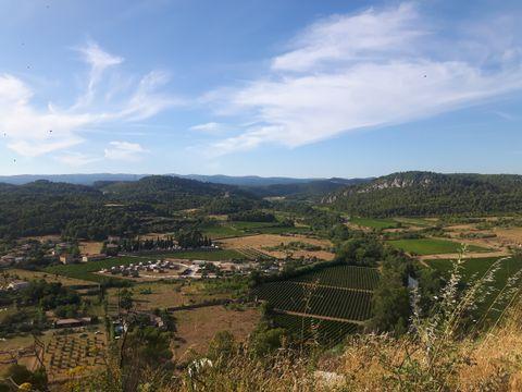 Camping de l'Olivigne - Camping Aude - Image N°13