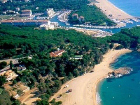 Camping Vall d'Or - Camping Gérone - Image N°4