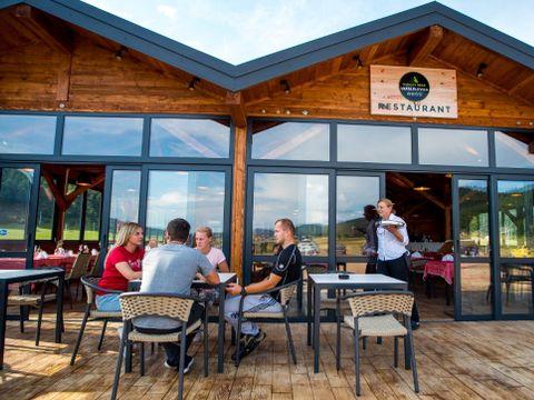 Camping Big Bear Plitvice Resort - Camping Kvarner - Image N°5