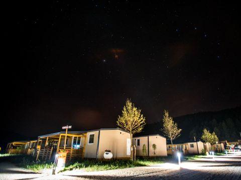 Camping Big Bear Plitvice Resort - Camping Kvarner - Image N°15