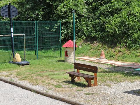 Camping Les Sables - Camping Ardeche - Image N°7