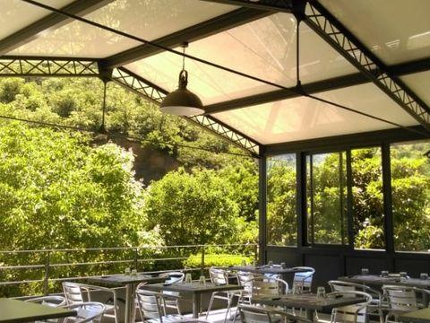 Camping Le Mouretou - Camping Gard - Image N°8
