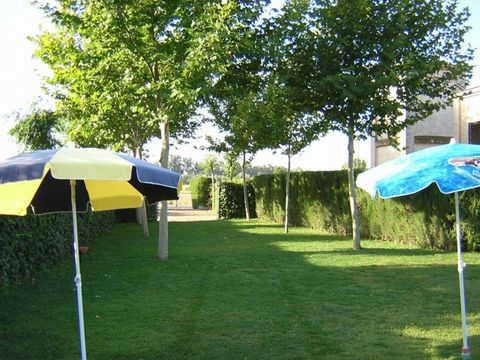 Camping Cordoba - Camping Cordoue - Image N°6