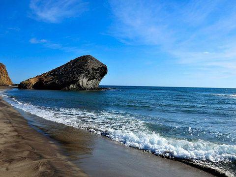 Camping Cabo de Gata - Camping Almería - Image N°13