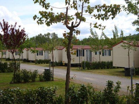 Camping La Chiocciola - Camping Pise - Image N°19