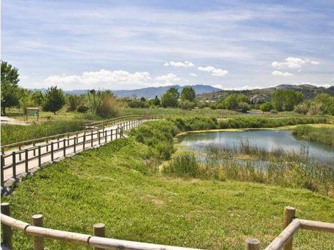 Camping La Naranja - Camping Valence - Image N°9