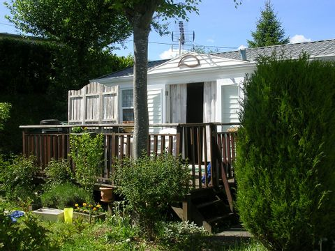 Camping Le Grand Verney - Camping Savoie - Image N°15