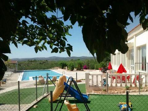 Camping Maestrat Park - Camping Valence - Image N°6