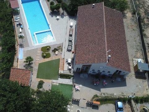 Camping Maestrat Park - Camping Valence - Image N°14