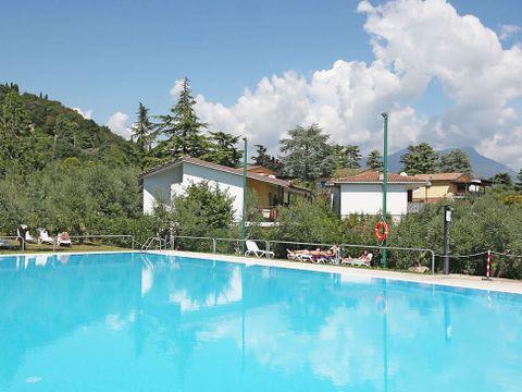 Villenpark Sanghen - Camping Brescia - Image N°20