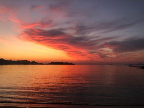 Camping Bayona Playa - Camping Pontevedra - Image N°28