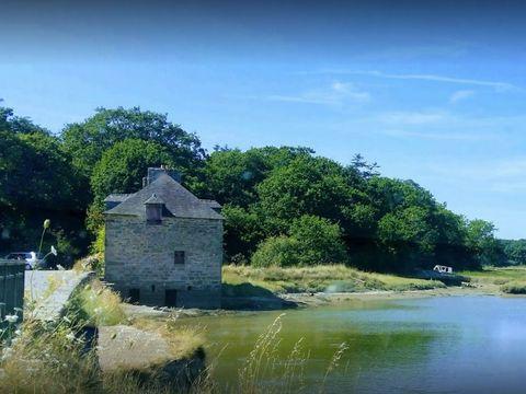 Camping du Parc Lann - Camping Morbihan - Image N°12