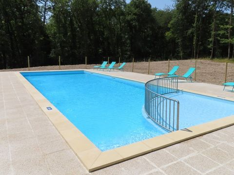 Camping Lilipin - Camping Vienne - Image N°2
