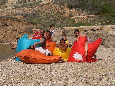 Camping Villaggio Acquaviva - Camping Livourne - Image N°4