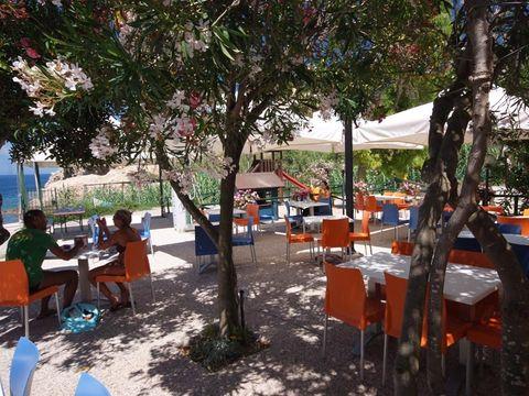 Camping Villaggio Acquaviva - Camping Livourne - Image N°9