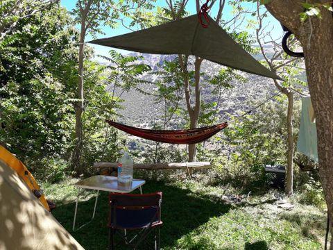 Camping Trevélez - Camping Grenade - Image N°13