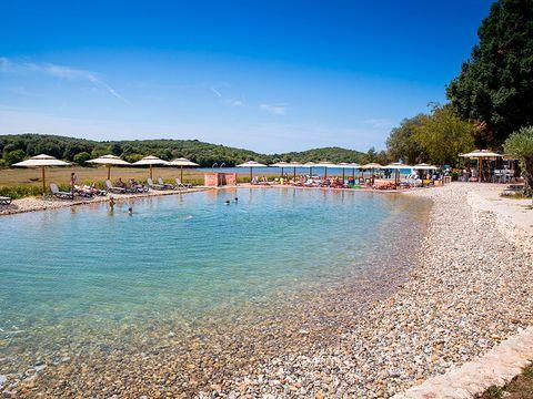 Camping Val Saline - Camping Istrie - Image N°7