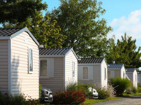 Camping Oyat - Camping Paradis - Camping Vendée - Image N°20