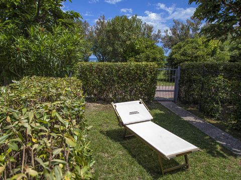 Camping Residence Casabianca - Camping Fermo - Image N°10