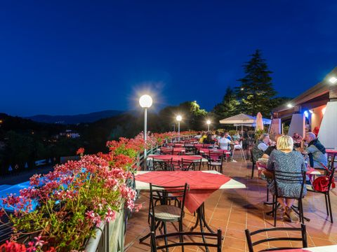 CAMPING VILLAGE IL POGGETTO - Camping Florence - Image N°13
