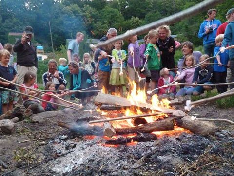 Camping Goudal - Camping Herault - Image N°22