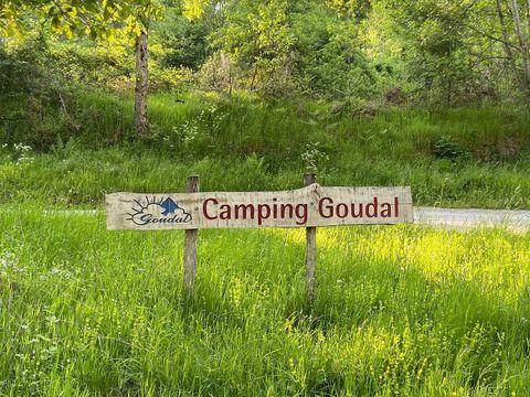 Camping Goudal - Camping Herault - Image N°17