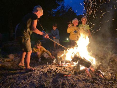 Camping Goudal - Camping Herault - Image N°21