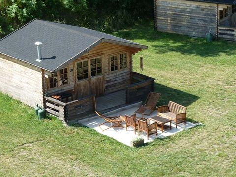 Camping Goudal - Camping Herault - Image N°13