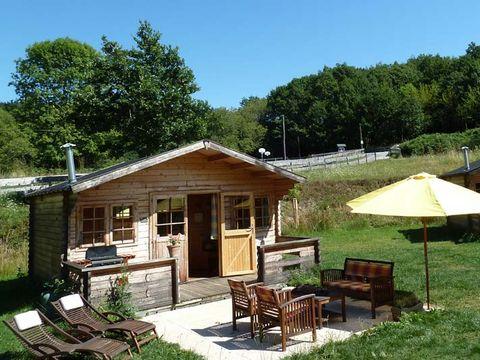Camping Goudal - Camping Herault - Image N°12