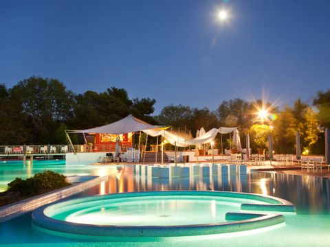 Camping Village Rocchette - Camping Grosseto - Image N°5