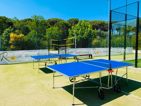 Camping Village Rocchette - Camping Grosseto - Image N°8