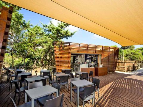 Camping Village Rocchette - Camping Grosseto - Image N°13